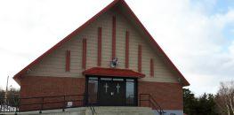 Church Photos